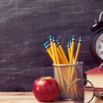 Studiare al DAMS: offerta formativa, test di ammissione, risorse di studio