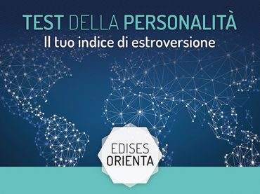 Test della personalità: il tuo indice di estroversione