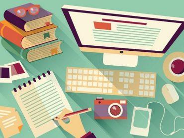 Scienze della Comunicazione: tutto sui test di ammissione