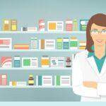 Test Farmacia 2019: struttura della prova e risorse di studio