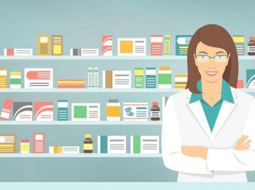 Test Farmacia 2019: struttura della prova CISIA e risorse di studio