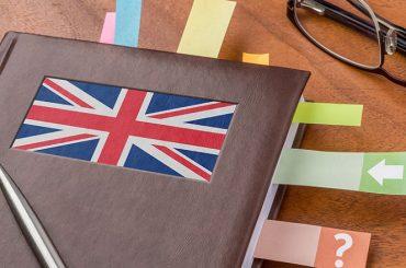 Test Medicina Inglese UniCamillus 2019/2020: il decreto ufficiale