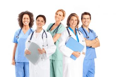 Test Medicina 2019: domande, tempo a disposizione, risorse di studio