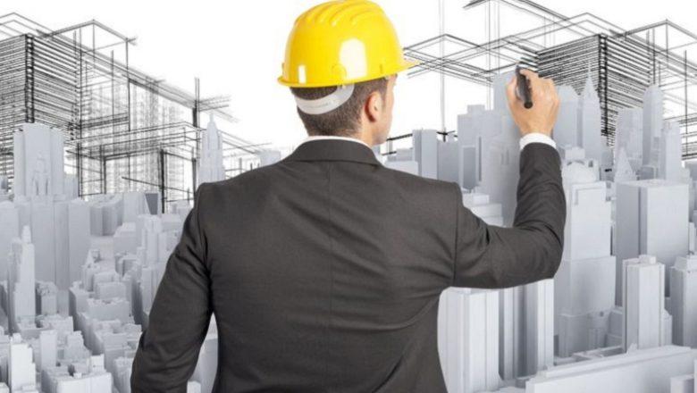 Ingegneria industriale: tutto sul test di ammissione al Campus Biomedico di Roma