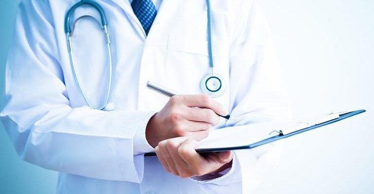 Test Medicina Inglese San Raffaele 2020: il decreto ufficiale