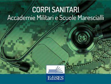 Come diventare un ufficiale medico: info e risorse di studio