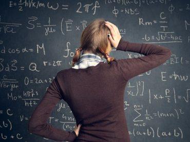 La logica nel test di ammissione: i quesiti con le serie numeriche (seconda parte)