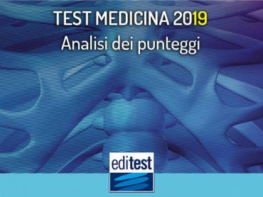 Come scegliere la sede giusta: analisi punteggi test Medicina