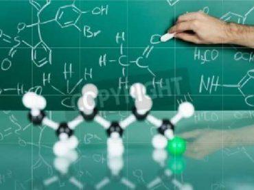 Come studiare Chimica per il test di Medicina 2019 (prima parte)