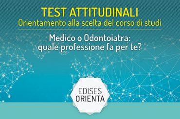 Medicina o Odontoiatria? Scopri il corso di laurea più adatto a te