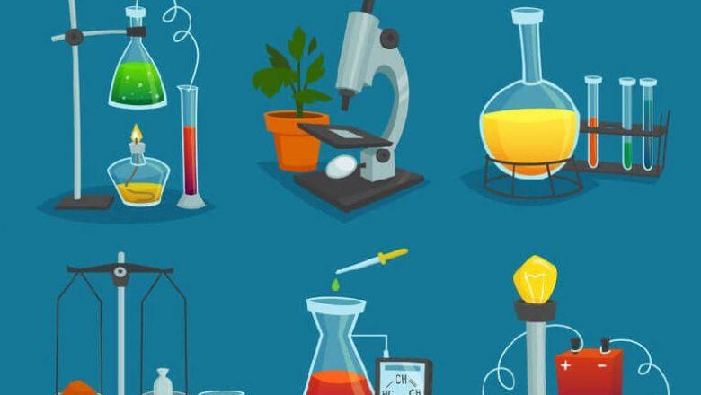 Come studiare Chimica per il test di Medicina 2019 (seconda parte)