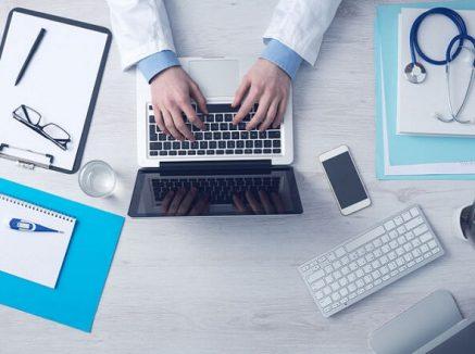 Come iscriversi al test di Medicina 2019