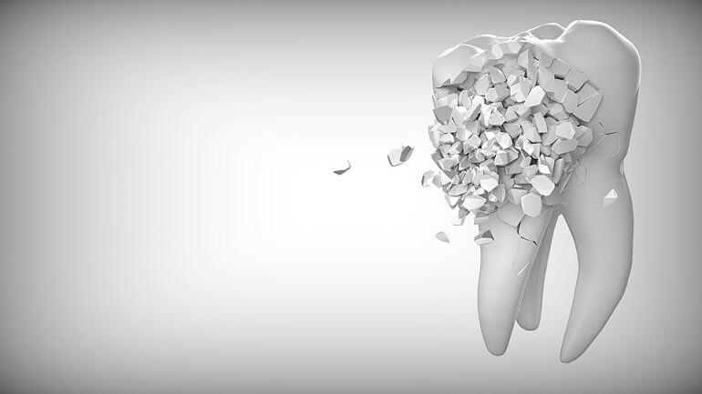 dove studiare odontoiatria
