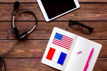 Come prepararsi al test d'ingresso ai corsi di laurea in Lingue
