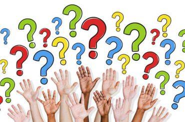 Test Cultura Generale Università: 5 domande per esercitarsi