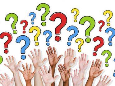 Test Cultura Generale Università: 3 domande per esercitarsi