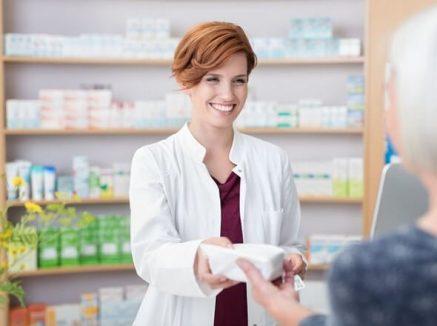 Università Cattolica: tutto sul test di ammissione a Farmacia