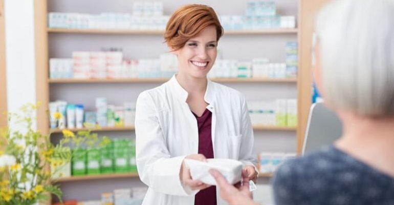 Farmacia Università Cattolica 2019: test il 20 settembre