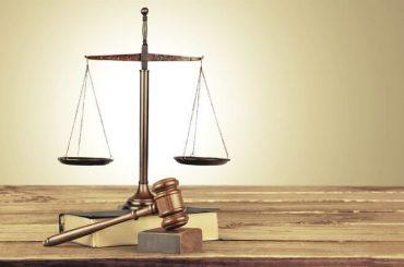 Test di ammissione a Giurisprudenza: le facoltà a numero chiuso