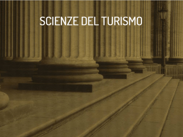 Corso di laurea in Scienze del turismo (Classe L-15)