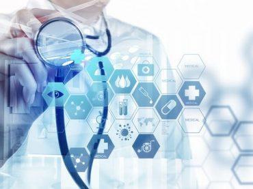 Test di Medicina 2019: quante preferenze inserire?