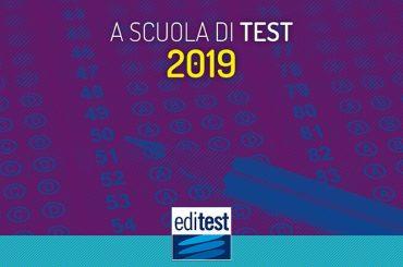 A scuola di test: azzardare una risposta o lasciare in bianco?
