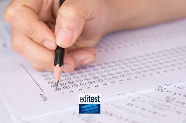 Iscrizioni ai test di ammissione 2019 (quasi tutte) in aumento. Boom per il test IMAT!