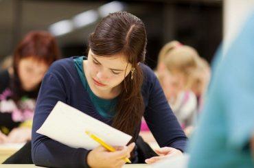 Istruzione in Italia: chi si laurea ha più opportunità di lavoro