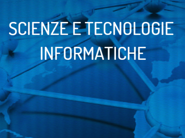 Corso di laurea in Scienze e Tecnologie Informatiche (classe L-31)