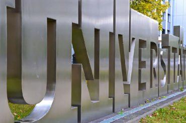 Come scegliere l'Università: le lauree più richieste dal mondo del lavoro