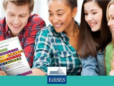 Orientamento Universitario: scopri la Guida alla scelta del corso di laurea
