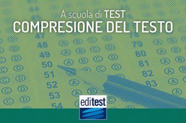 Test di ammissione 2019: come affrontare i quesiti di comprensione del testo