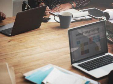 Le nuove professioni digitali: opportunità per i laureati in discipline umanistiche