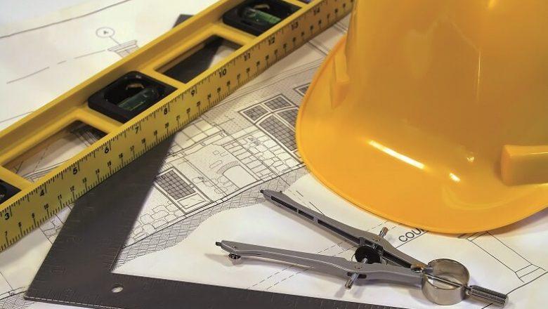 Simulazione test Architettura 2019: come esercitarsi