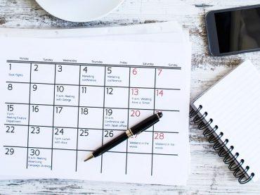 Test di ammissione 2019: cosa portare il giorno della prova