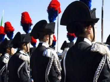 Accademia dei Carabinieri: ammissione, offerta formativa e sbocchi professionali