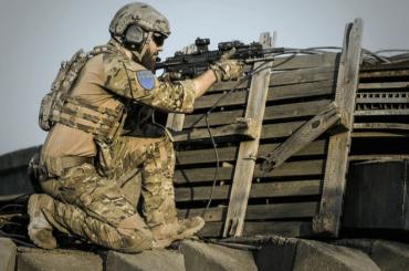 La carriera militare dopo il diploma? Sì per il 45% degli studenti italiani