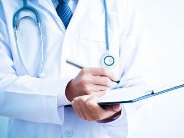 Test Medicina 2019: analisi della graduatoria e degli scorrimenti