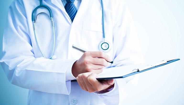 graduatoria test medicina 2019