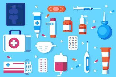 Laurea magistrale infermieristica 2019: come prepararsi al test