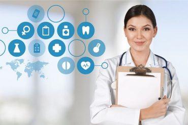 Test Professioni Sanitarie UniCamillus 2019: le prove si svolgeranno il 5 ottobre