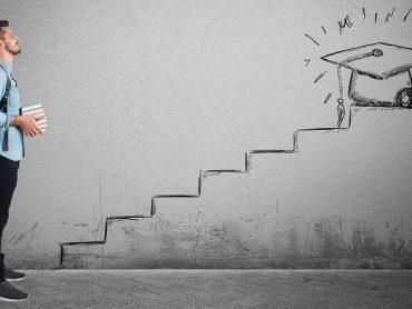 Cosa fare dopo la maturità? Guida alla scelta consapevole