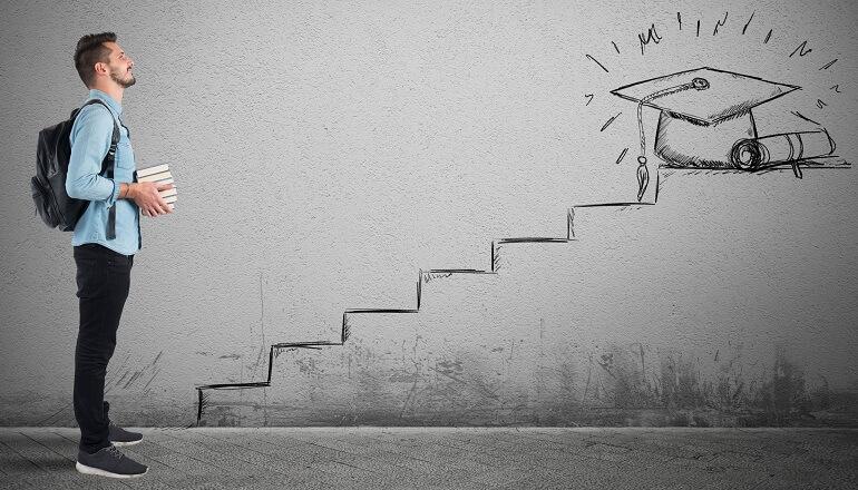 cosa fare dopo il diploma