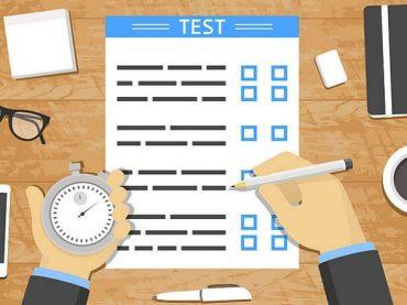 Logica test Bocconi: 100 quesiti per esercitarsi gratuitamente