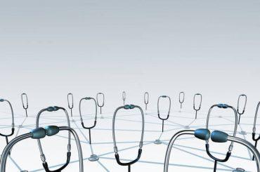 Medicina Inglese Humanitas 2020: test il 14 febbraio
