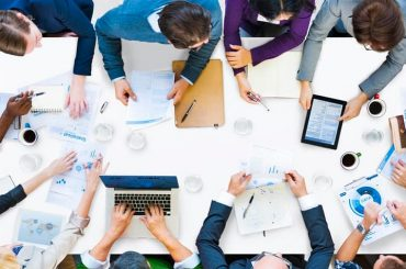 Simulazioni collettive Test Bocconi 2020: come esercitarsi gratis
