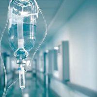 Test Professioni Sanitarie UniCamillus 2020: le date delle prove