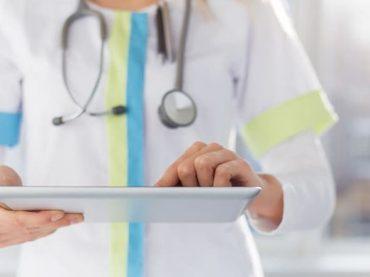 Campus BioMedico 2020: come prepararsi al test Professioni Sanitarie
