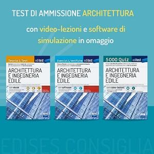 editest architettura