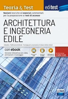 manuale test architettura 2020